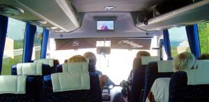Viazul Buses Holguin Cuba