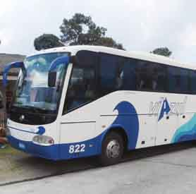 Holguin Viazul Bus Service | Prices Offices Phones Timetables